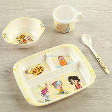Lead Free Cadmium Free Dinnerware Lead Free Cadmium Free Dinnerware Suppliers and Manufacturers at Alibaba.com : lead free dinnerware - pezcame.com