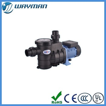 Swimming Pool 0 75kw Water Pump,Vacuum Pump - Buy Water Ace Pump  Parts,Water Pump,Honda Water Pump Product on Alibaba com