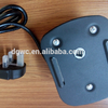 /product-detail/220v-electric-ce-ul-certificated-with-uk-plug-black-round-shape-bbq-motor-60226041225.html