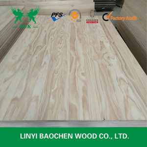Customized Pine Rubberwood Finger Joint Boards/Pine Acacia Rubberwood Finger Joint Panels From LINYI