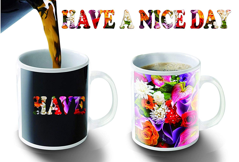 Cheap Coffee Mug Design Ideas, find Coffee Mug Design Ideas ...