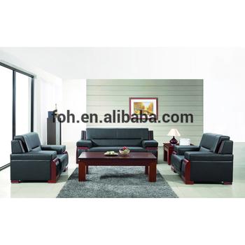 Guangzhou High End Modern Simple Design