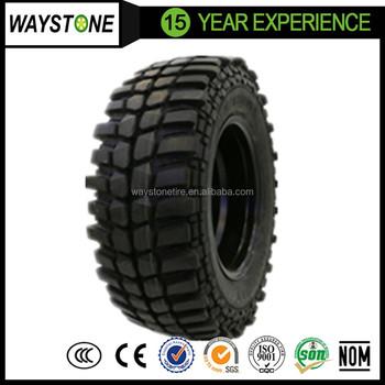 Cheap Mud Tires P225 75r15 For Sale 245 75r16 285 75r16 31x10 5r15