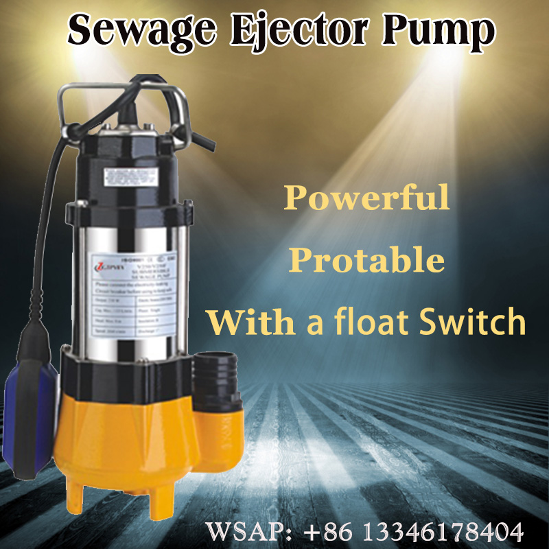 Basement Sump Cost Of Septic Pumping Water Drain Pump Home Depot Sewage  Ejector Pump For Basement