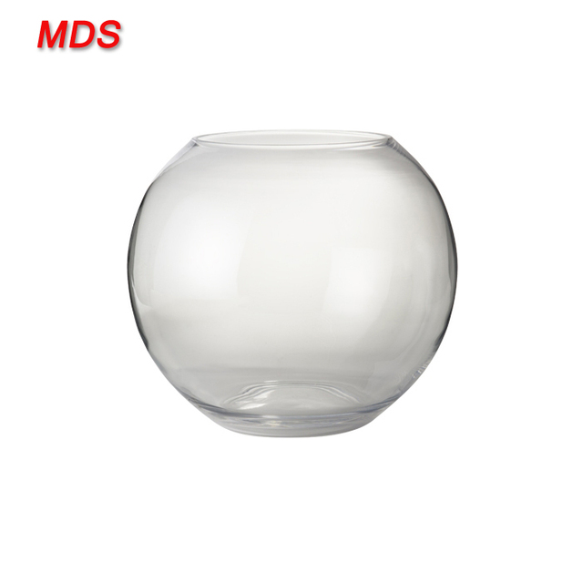 Crystal Cut Glass Vase Source Quality Crystal Cut Glass Vase From