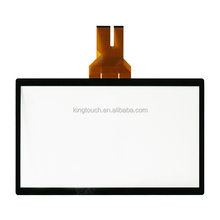 10.1 10.4 12.1 13.3 15 15.6 17 17.3 18.5 19 21.5 22 24 27 32 42 Inch Projected Capacitive Touch Screen