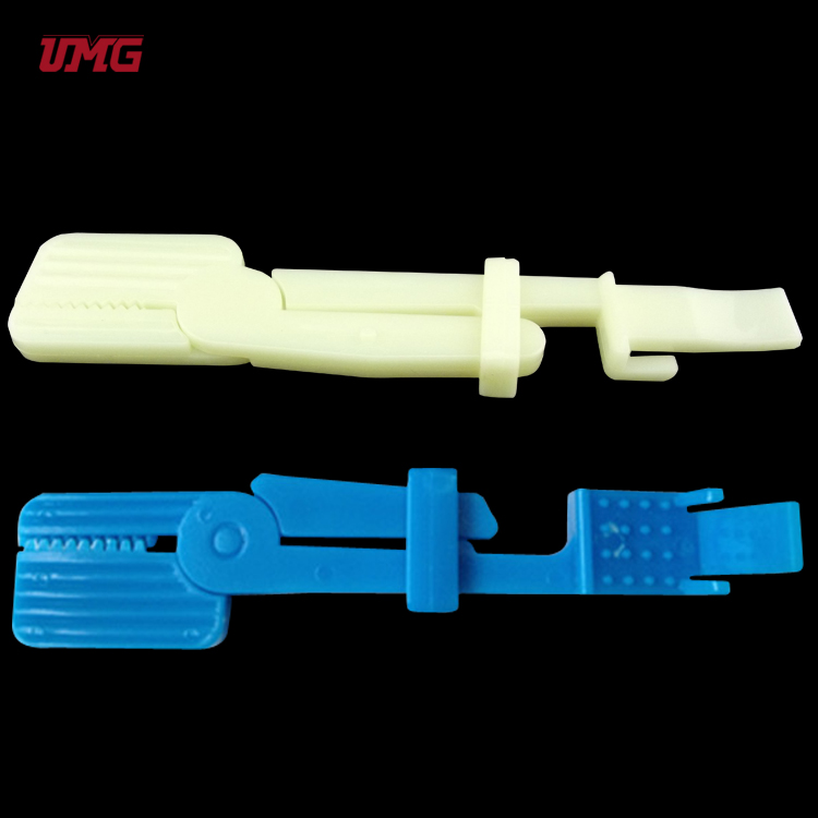 ABS medical material X-ray film holder for sale
