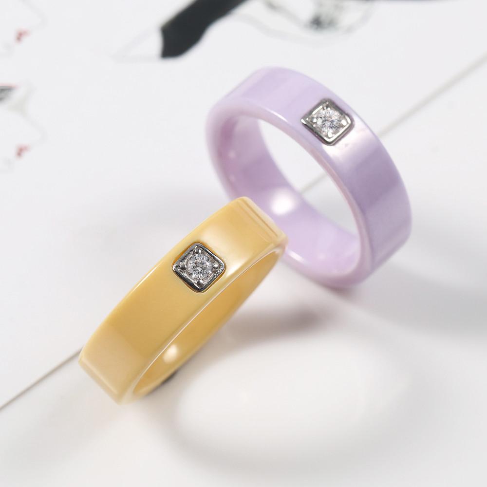 ceramic zircon ring (4).jpg