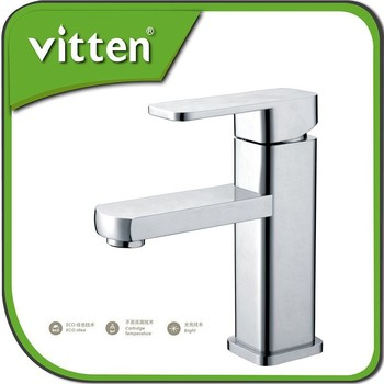 11843-modular House Hardware Bathroom Fixture Manufacturers Water ...