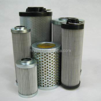 oil filter manufacturer,replacement to zinga hydraulic station oil filter  element re-409-