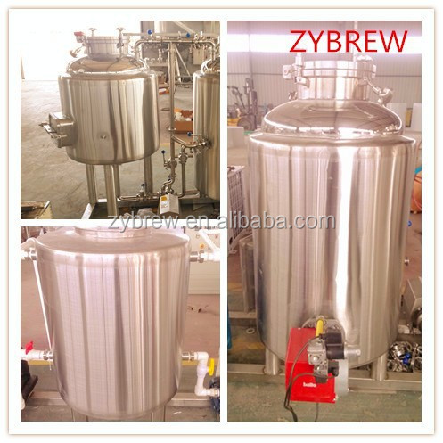 draft beer brewery equipment restaurant equipment for beer making