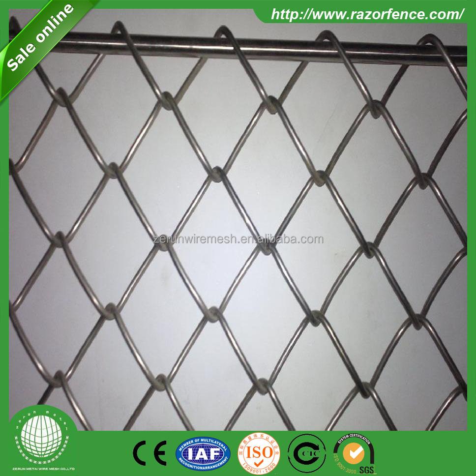 Beautiful Woven Wire Field Fence Gallery - Wiring Diagram Ideas ...