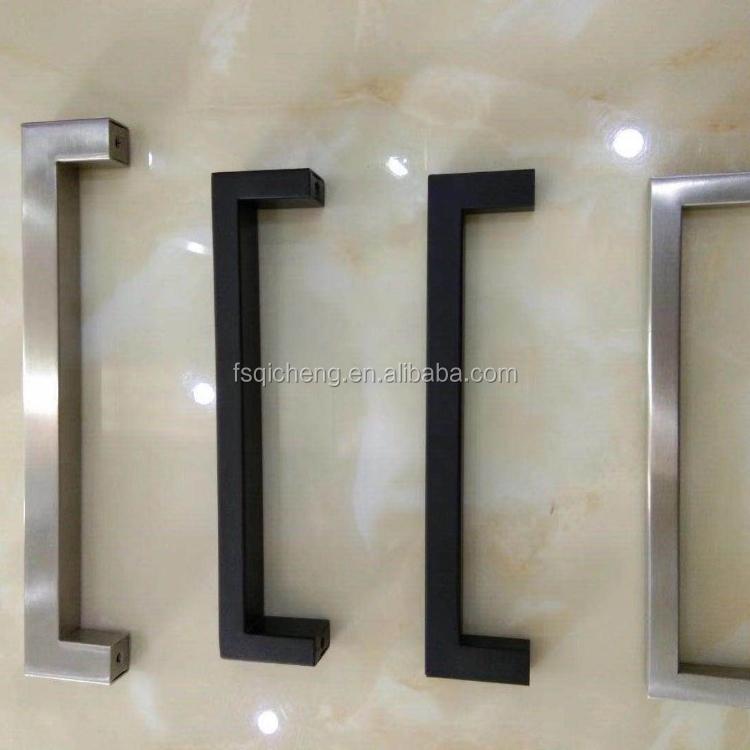 gro handel griffe aus edelstahl f r schr nke kaufen sie die besten griffe aus edelstahl f r. Black Bedroom Furniture Sets. Home Design Ideas
