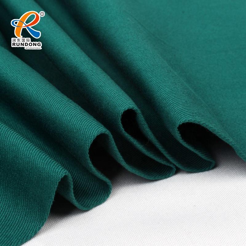 workwear fabric5-2.jpg