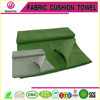 China supplier the Yoga towel with mesh bag: Microfiber towel, super-absorbent, non-skid. Multiple sizes and many colors
