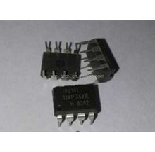 IR2101PBF electronic components DRIVER HIGH/LOW SIDE 8DIP