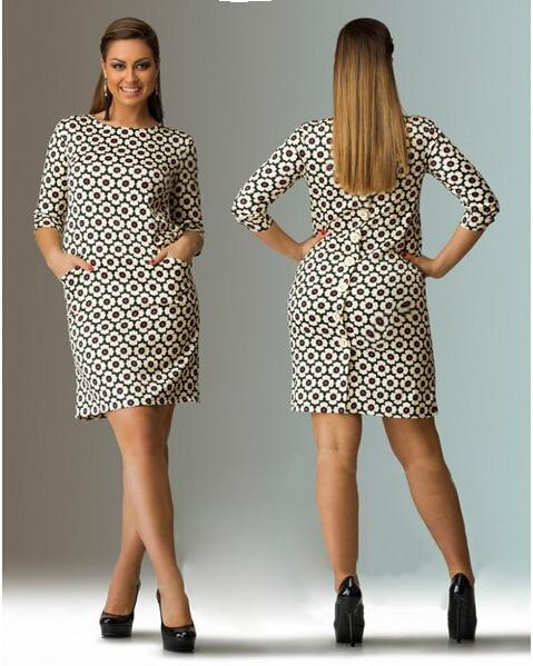 Kohl\'s Plus Size Dresses – Fashion dresses