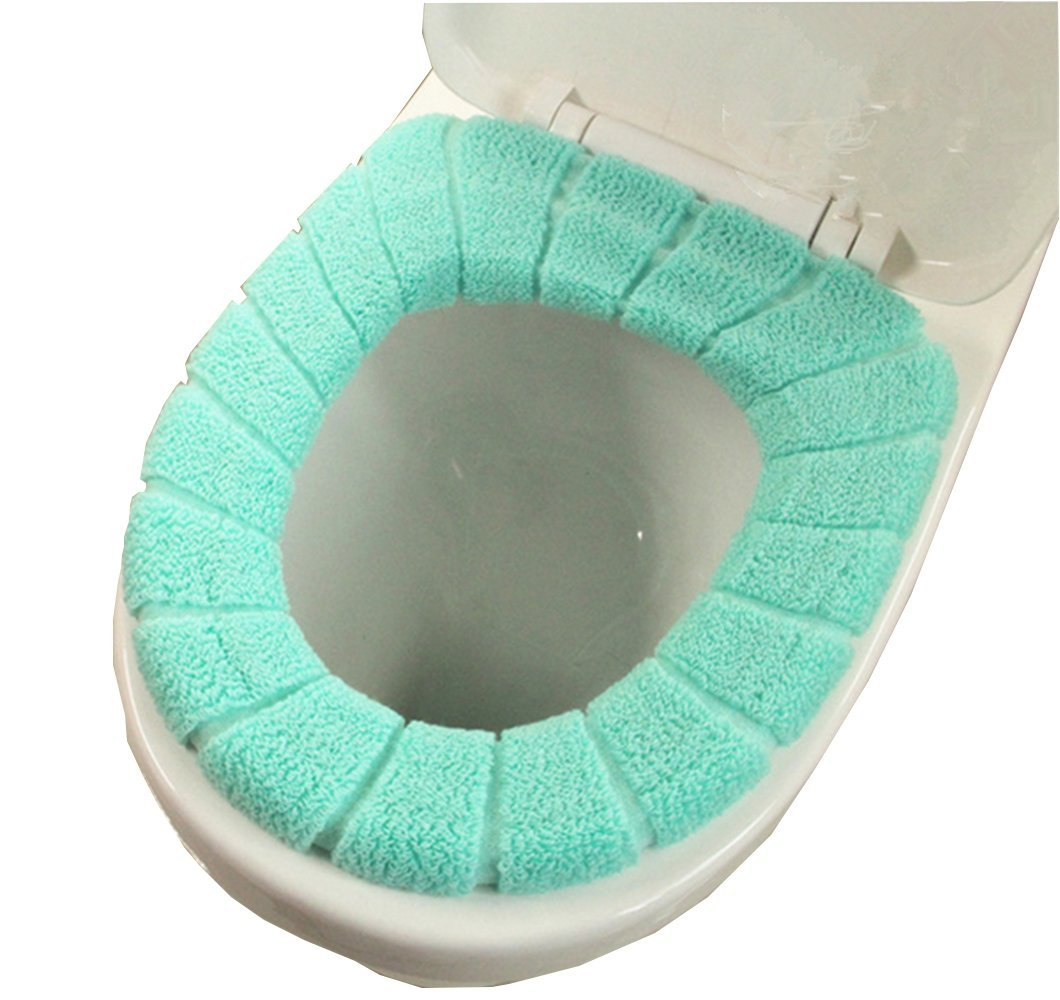 Cheap Green Toilet Seat, find Green Toilet Seat deals on line at ...