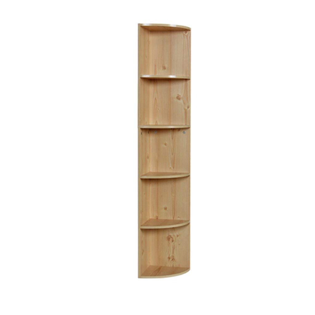Cool Cheap Corner Cabinet Ikea Find Corner Cabinet Ikea Deals On Interior Design Ideas Tzicisoteloinfo