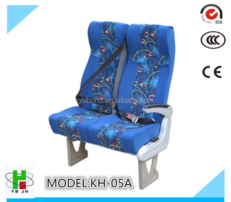 bus leather vip seat for Toyota Hiace