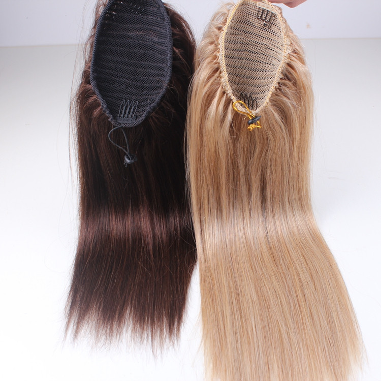 Perfect Hair Extensions Perfect Hair Extensions Suppliers And