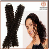/product-detail/factory-direct-wholesale-kinky-curly-tape-hair-extentions-brazilian-curly-hair-60283135639.html