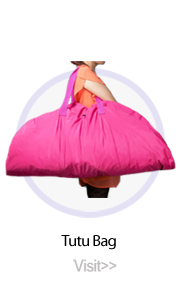 AP035 ピンクプロフェッショナルバレエチュチュの衣装卸売バレエダンス衣装