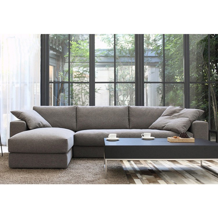 sofa set designs 9 seater. hot sell 2016 new design sofa furniture cheap 9 seater set for living room designs