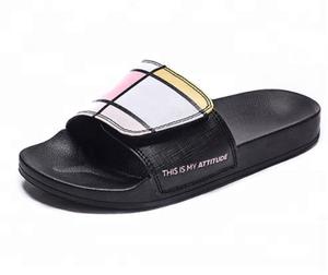 d3c184d126d796 Custom Shower Shoes