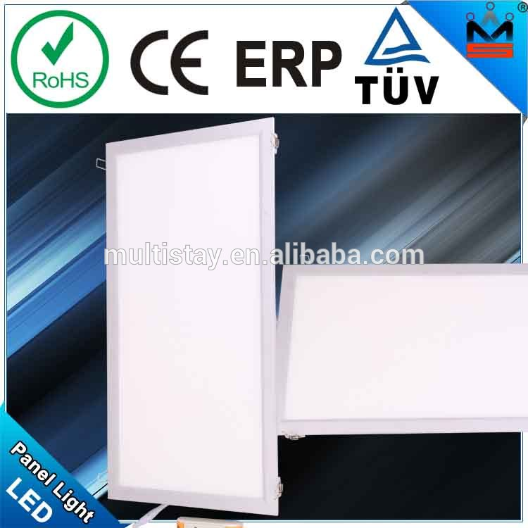 OEM factory 3years warranty factory direct sales p6 indoor full color led panel 14 laptop slim led panel