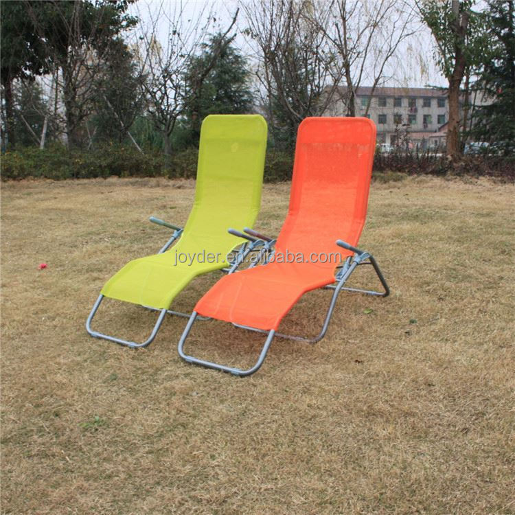 For Sale Indoor Chaise Lounge Chair Indoor Chaise Lounge Chair Wholesale Supplier China