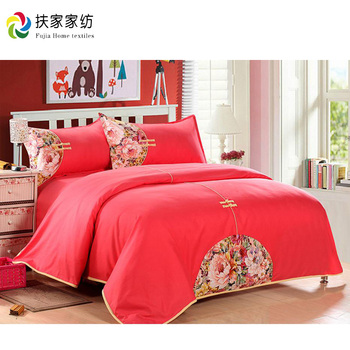 Old Co Cloth Cotton 100 Beautiful Bed Sheet Sets