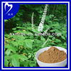 100% Natural black cohosh P.E.