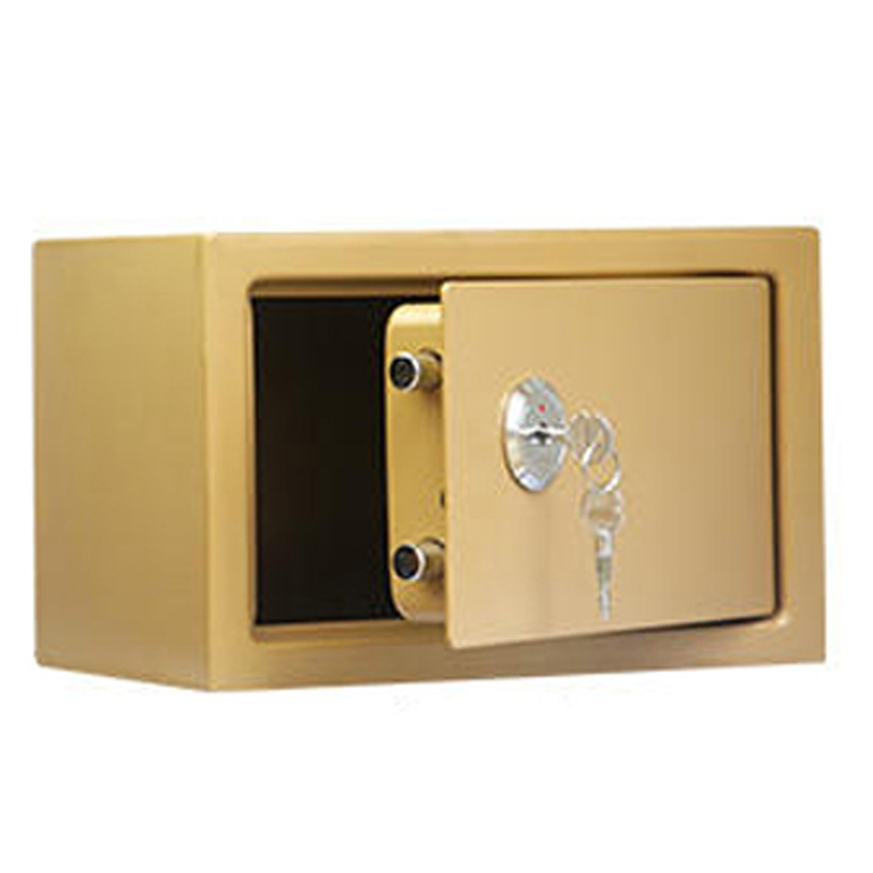 Antique Design High Quality Small <strong>Home</strong> Safes <strong>For</strong> <strong>Sale</strong>