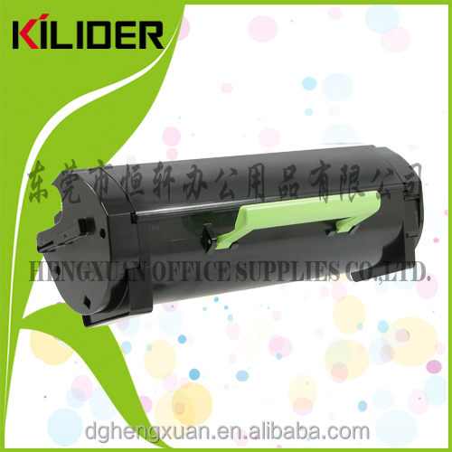 New best selling premium compatible toner cartridge printer machine spare part for KONICA MINOLTA TNP34/TNP37