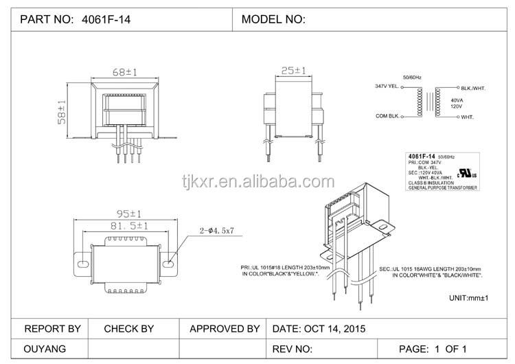 HTB1jFRyKXXXXXamXFXXq6xXFXXX6 ul approved 347v to 120v step down transformer 347v,120v step down 347v to 120v transformer wiring diagram at nearapp.co