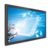 Wall mount 21.5 inch All In One Touch Screen PC with i5-2520M for POS Kiosk