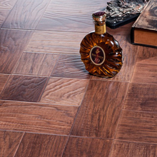 puzzle wood flooring puzzle wood flooring suppliers and manufacturers at alibabacom - Puzzle Wood Flooring
