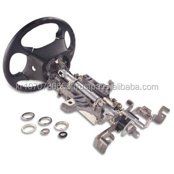 Hyundai Grace Steering Spare Parts