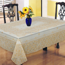 <span class=keywords><strong>ПВХ</strong></span> TABLECLOTH-ZT-S8021A 137X180 см