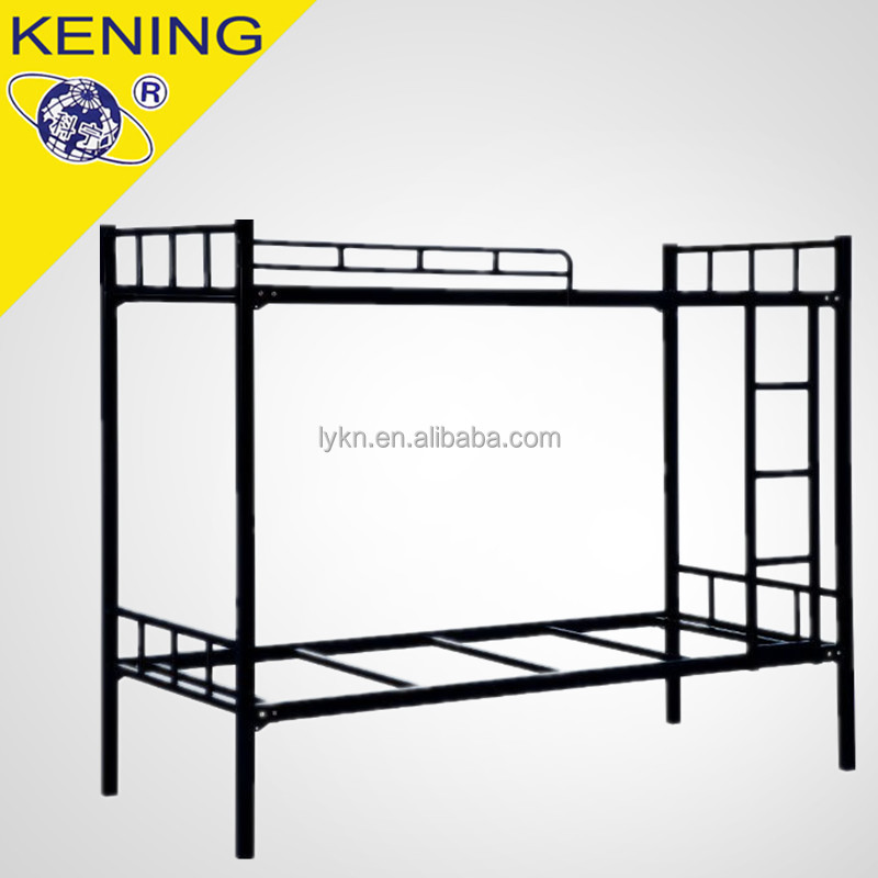 Venta al por mayor camas antiguas de metal-Compre online los mejores ...
