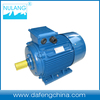 Y2 motor three phase induction motor for air compressor
