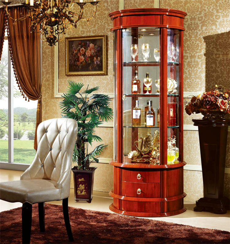 African Living Room Furniture, African Living Room Furniture Suppliers And  Manufacturers At Alibaba.com