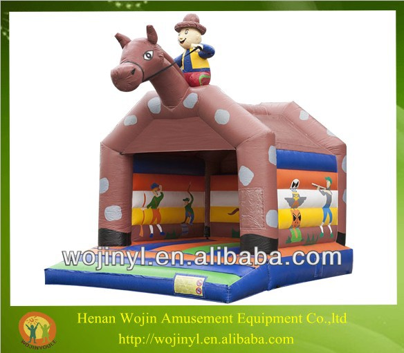Commercial Bounce House For Sale Craigslist, Commercial Bounce ...