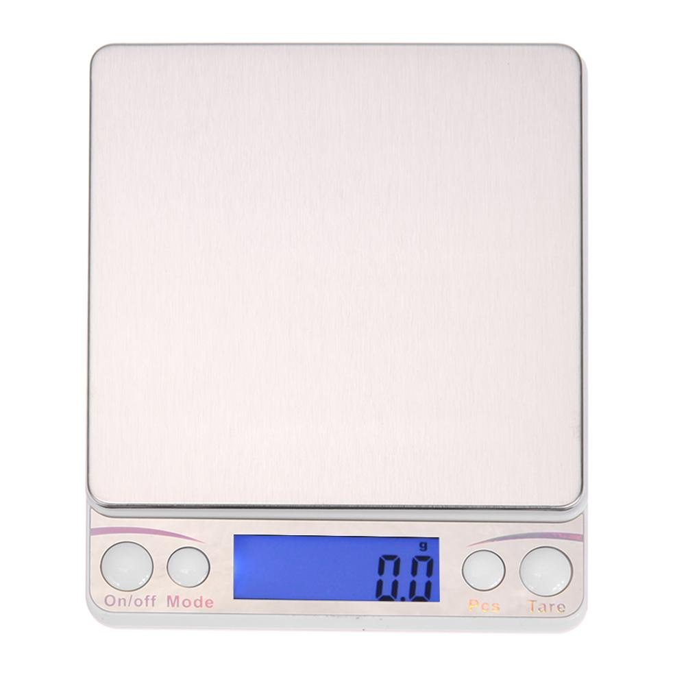 c414f4937a61 Cheap China Weighting Scale, find China Weighting Scale deals on ...