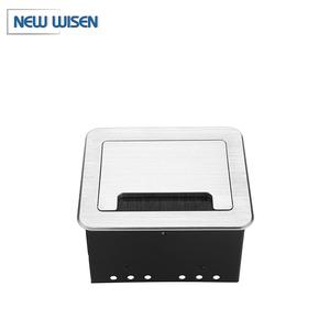 desk power grommet, desk power grommet suppliers and manufacturers at  alibaba com