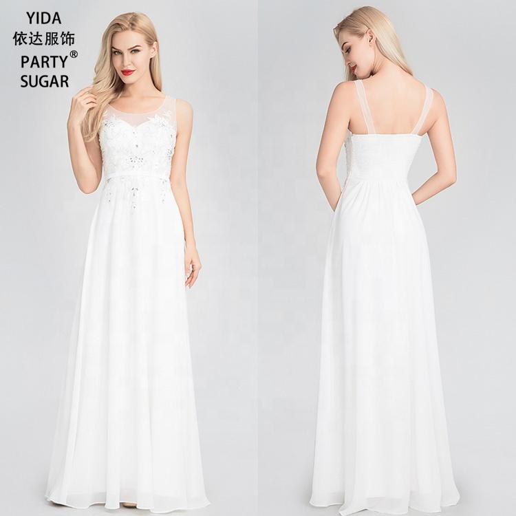 ce031914b6432 مصادر شركات تصنيع ثوب أبيض مساء وثوب أبيض مساء في Alibaba.com