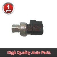 Genuine Chrysler Oil Pressure Sensor 5073617AA