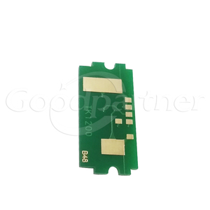 Compatible TK-1200 Toner Cartridge Chip for Kyocera P2335d 2335dw M2235  2735dn 2835 2335 2235 2735