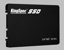 KingSpec 2.5 sata3 240g ssd מצב מוצק <span class=keywords><strong>כונן</strong></span> עבור מחשב